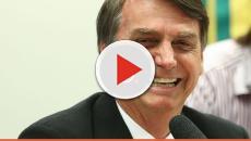 Assista: Em pesquisa pras eleições 2018, lula fica atrás de Bolsonaro
