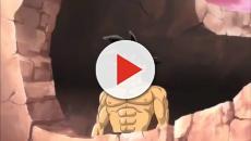 Dragon Ball Super: La confrontación entre Vegeta y Jiren puede ser trágica