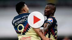 Futbol de Estufa: Rumores de posibles contrataciones de las Águilas del América