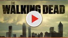 'Walking Dead' mid-season finale: Fans shocked over character death