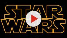 De la force des derniers Jedi Star Wars VIII t'entretiendra