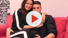 Uomini e Donne: Mattia Marciano e Vittoria Deganello nella bufera