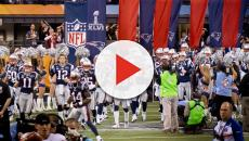 New England shakes up roster ahead of AFC crucial clash with Pittsburgh