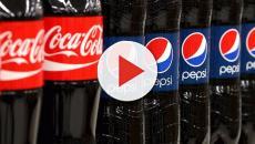 Bolsonaro aparecerá em rótulo da Pepsi?