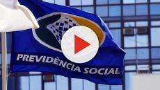 Vídeo: Governo corta milhares de benefícios do INSS