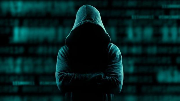 Los hackers de MoneyTaker roban 7,5 millones de cajeros automáticos