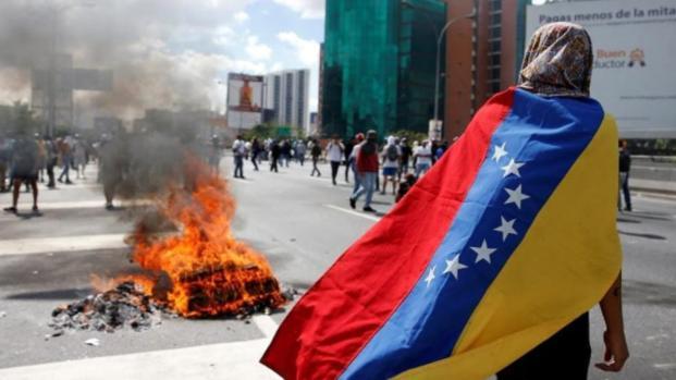 Il Venezuela crea la sua criptovaluta nazionale