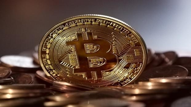 Il BitCoin ha un futuro a rischio? VIDEO