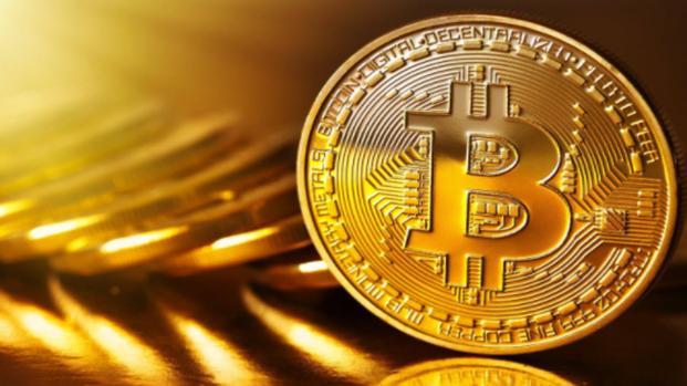 La Corea Del Nord sta accumulando bitcoin, ecco perché