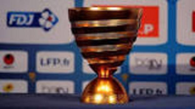 Coupe de la Ligue : l'OM et l'OL sans titres depuis 2012 doivent la jouer à fond