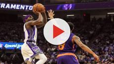 NBA Wednesday (Dec 13) night recap: Winners and losers