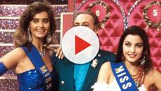 UPAS: l'attrice Nina Soldano parla di 'Indietro tutta'