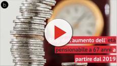 I sindacati si pronunciano sulla riforma delle pensioni