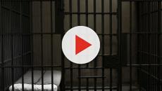 Vídeo - Após descobrir suposta traição, homem amputa mãos da mulher