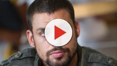 Vídeo: guerra entre galãs revela ciumeira dentro da Globo