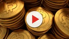 Vídeo: Bitcoin acusado de ser pirâmide