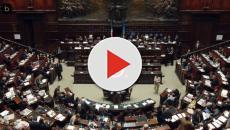 Italia: un paese imperialistico con una classe dirigente inetta