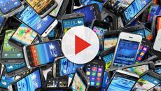 Vídeo: Melhores apps para smartphones? 3 aplicativos que você precisa conhecer.
