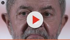 Vídeos: Rumores de fuga de Lula liga alerta das autoridades