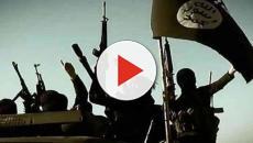 Terrorismo: il loro suicidio è di tipo 'altruistico'