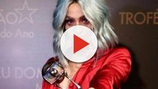 Vídeo: O que nós escolhemos como a música do ano.