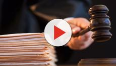 Alerta: Juiz da Lava Jato tem pressentimento ruim e diz que país está em risco