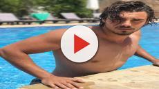 Gossip news: Francesco Monte si mette a 'nudo' su Isola dei famosi e Teresanna