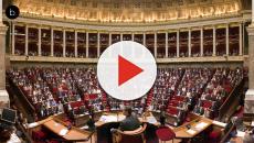 Les anciens députés reversent 3,5 millions d'Euros à l'Etat