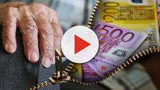 Pensioni: dal 2018 pagamenti ritardati rispetto al 2017?