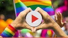 Vídeo: Entenda o que é homossexualidade e que ninguém nasce gay