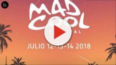 vídeo: Mad Cool Festival vuelve a sorprender