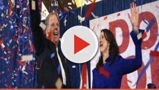 Doug Jones' victory, both inspiring and depressing