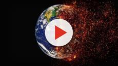 El modelo de economía circular es más sostenible para el planeta