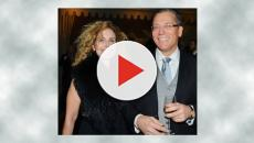 Renowned NYC surgeon had lost hospital privileges