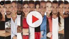 Les Anges 10 : voici les 6 candidats de Secret Story 11 qui intéressent la prod