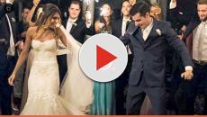 Vídeo: Polícia Federal descobre verba desviada para casamento de luxo