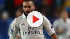 Ce footballeur titulaire du Real Madrid sera absent face au PSG !