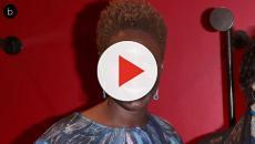 Rokhaya Diallo, l'Etat n'en peut plus de ses prises de position controversées
