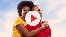 Vídeo: Revelada a maior fantasia das mulheres (e você não vai acreditar).