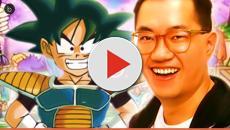 Vídeo: Akira Toriyama morreu?  Saiba a verdade sobre a morte dele
