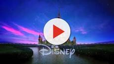 Disney rachète la 21st Century Fox pour 52,4 milliards de dollars