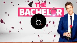'Bachelor' 2018 spoilers: Arie will get rid of girl he likes