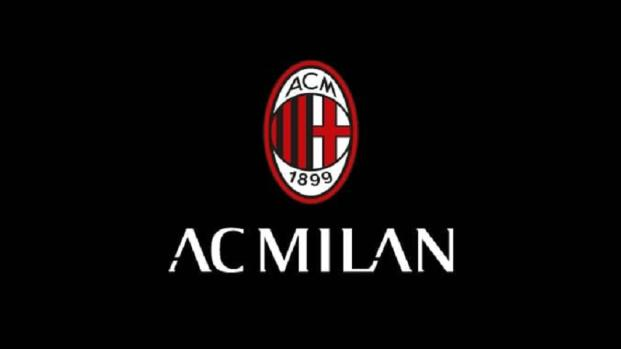 Milan - Verona 3-0: Suso - Romagnoli - Cutrone