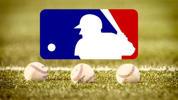 Encuentro de reuniones de invierno de MLB 2017 y murmullo de agencia libre.