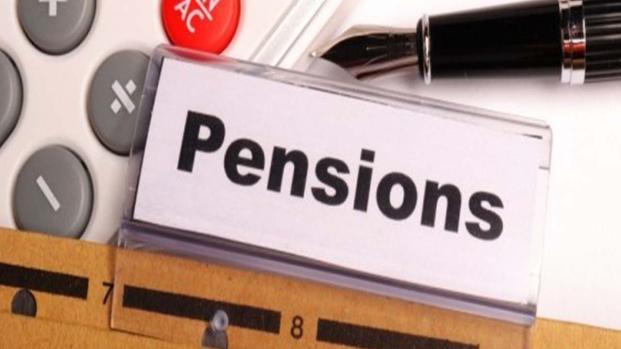 Riforma Pensioni: novità su Ape social e donne madri