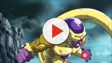 Dragon Ball Super: estos son los posibles eliminados del universo 7
