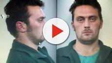 Video: Finalmente in cella Igor il Russo
