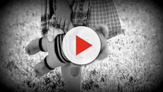 Vídeo: menina é molestada até a morte com vara de 24 cm