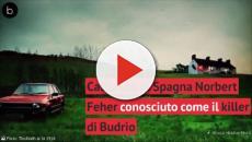 Arrestato il killer di Budrio in Spagna
