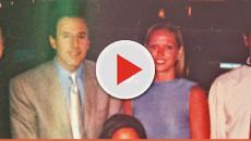 Addie Zinone says that she had an affair with Matt Lauer 16 years ago